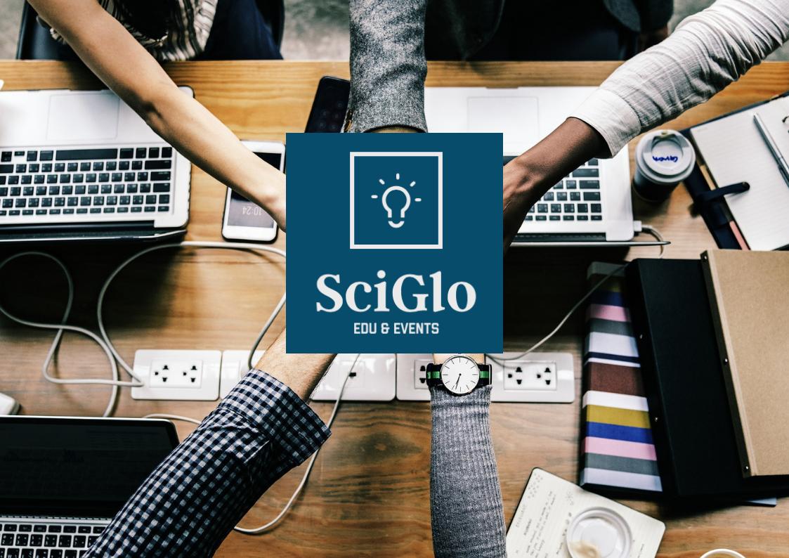 SciGlo